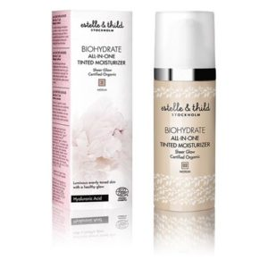 estelle-thild-biohydrate-all-in-one-tinted-moisturiser-medium