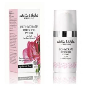 estelle-thild-biohydrate-refreshing-eye-gel