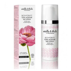 estelle-thild-biohydrate-total-moisture-day-lotion