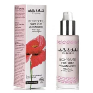 estelle-thild-biohydrate-thirst-relief-vitamin-serum