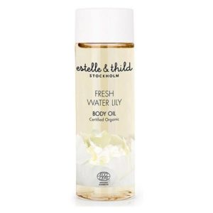 estelle-thild-fresh-water-lily-body-oil-vegan