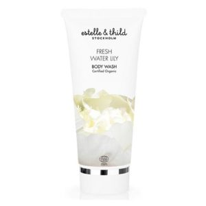 estelle-thild-fresh-water-lily-body-wash-vegan