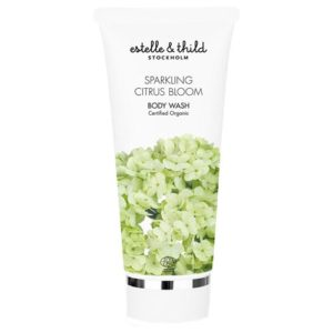 estelle-thild-sparkling-citrus-bloom-body-wash-vegan