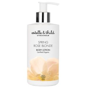 estelle-thild-spring-rose-blonde-body-lotion-vegan