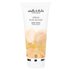 estelle-thild-spring-rose-blonde-body-wash-vegan