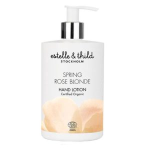 estelle-thild-spring-rose-blonde-hand-lotion-vegan