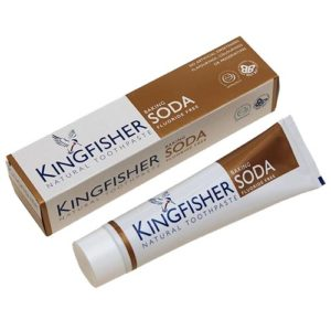 kingfisher-baking-soda-mint-vegan