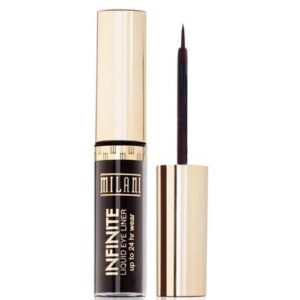 milani-infinte-liquid-eye-liner-everlast-vegan