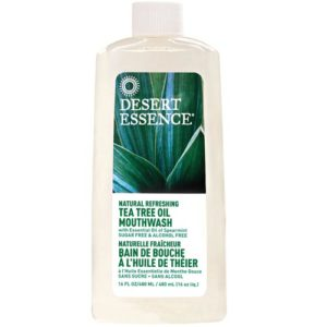 desert-essence-natural-refreshing-tea-tree-oil-mouthwash-alcohol-free