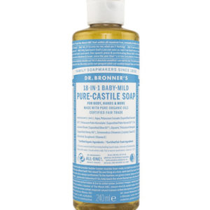 dr-bronners-baby-unscented-pure-castile-liquid-soap