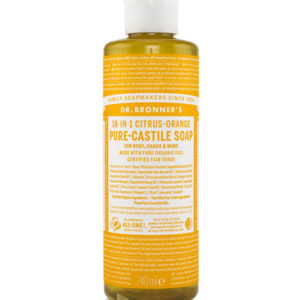 dr-bronners-citrus-pure-castile-liquid-soap