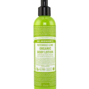 dr-bronners-patchouli-lime-organic-lotion