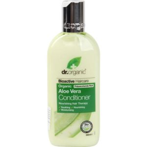 dr-organic-aloe-conditioner