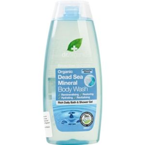 dr-organic-dead-sea-mineral-body-wash-vegan