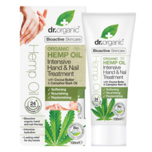 dr-organic-hemp-oil-intensive-hand-nail-treatment