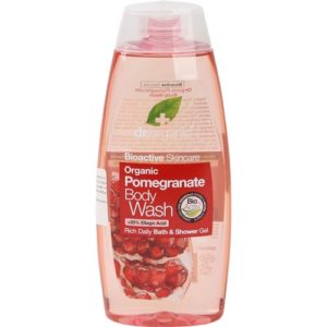 dr-organic-pomegranate-body-wash-vegan