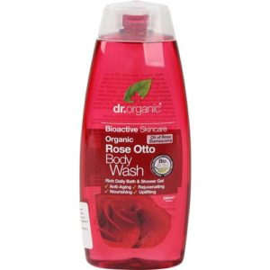 dr-organic-rose-otto-body-wash