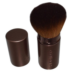 ecotools-retractable-kabuki-brush