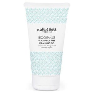 estelle-thild-biocleanse-fragrance-free-cleansing-gel