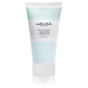 estelle-thild-biocleanse-multi-action-cleanser-gel