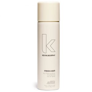 kevin-murphy-fresh-hair-dry-cleaning-spray