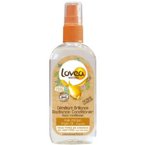 lovea-bio-leave-in-radiance-conditioner-argan-oil