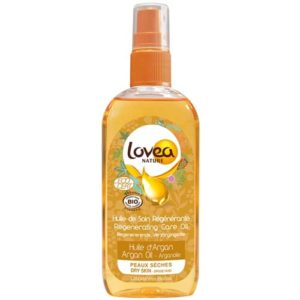 lovea-bio-regenerating-body-oil