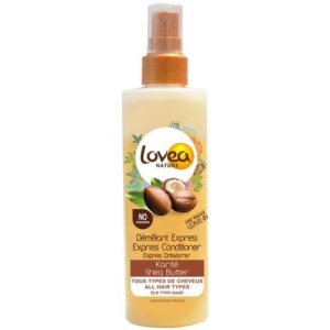 lovea-instant-conditioner-shea-oil