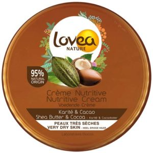 lovea-nutritive-cream