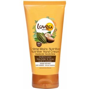 lovea-nutritive-hand-cream