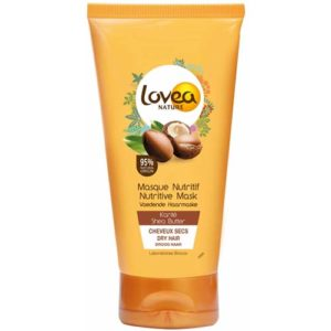 lovea-nutritive-mask-shea-butter
