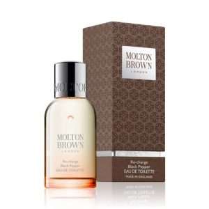 molton-brown-re-charge-black-pepper-edt