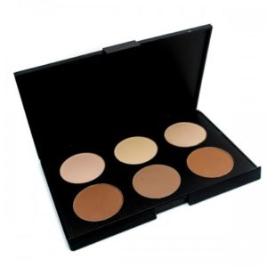 pashion-cosmetic-contour-palette-kit