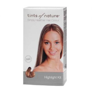 tints-of-nature-highlight-kit