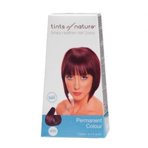 tints-of-nature-mork-hennarod-4rr