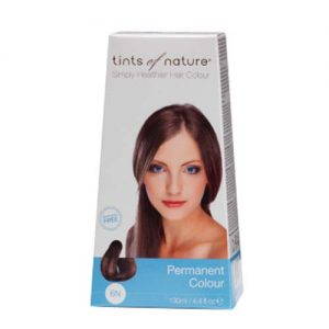 tints-of-nature-morkblond-6n