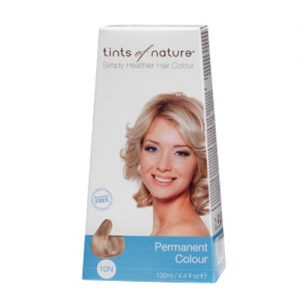tints-of-nature-platina-blond-10n