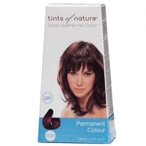 tints-of-nature-rich-chocolate-brown-4ch