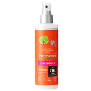 urtekram-calendula-spray-conditioner-250-ml