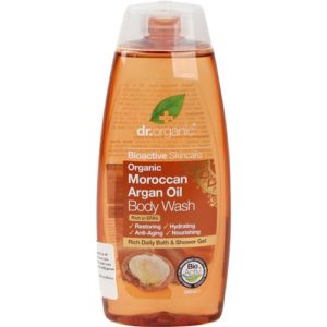 dr-organic-morrocan-argan-oil-body-wash-vegan