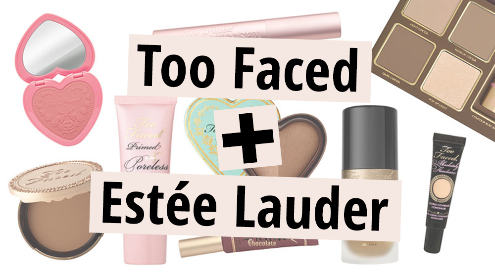 too-faced-estee-lauder-2