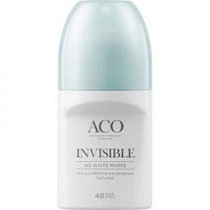 ACO Deo Invisible, 50 ml