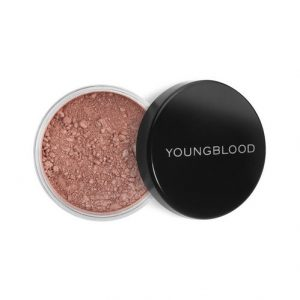 Youngblood Lunar Dust 02 Sunset