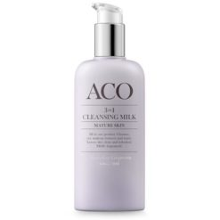 ACO Face 3-in-1 Cleansing Milk