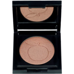 IDUN Minerals Single Eyeshadow Hassel