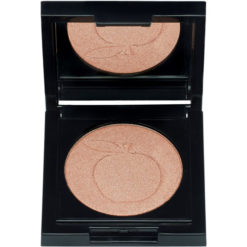 IDUN Minerals Single Eyeshadow Kungsljus
