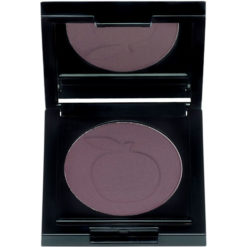 IDUN Minerals Single Eyeshadow Pion