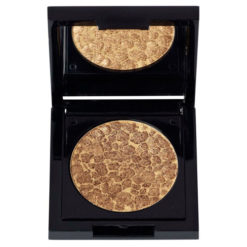 IDUN Minerals Single Eyeshadow Sommargyllen