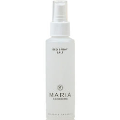 MARIA ÅKERBERG DEO SPRAY SALT