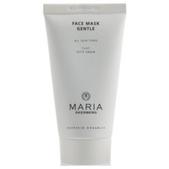 Maria Åkerberg Face Mask Gentle